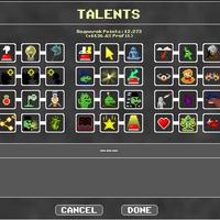 Talents Thumbnail