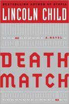 Cvr deathmatch