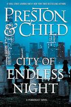 Cvr cityofendlessnight