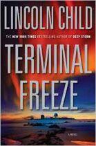 Cvr terminalfreeze