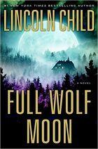 Cvr fullwolfmoon