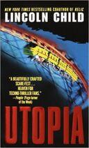 Cvr utopia