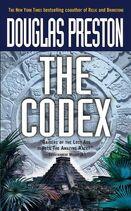 Cvr TheCodex