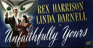 Unfaithfullyyours-poster1