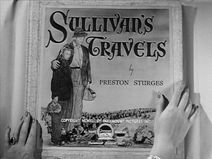Sullivanstravels-title