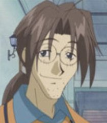Kaoru-awayuki-pretear-95 1