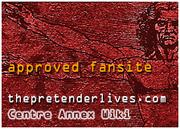 Button1 annex2 red wiki