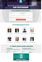 Shortyawards-thepretender-category