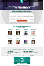 Shortyawards-thepretender-category-sm