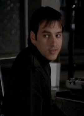 Ethan-thepretender2001