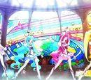 Tomorrow Song ~Ashita no Uta~