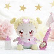 Barang dagangan HUGtto! Pretty Cure