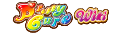 Pretty Cure Indonesia Wiki