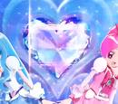 Heartcatch☆Paradise!