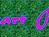 Season Heart Pretty Cure!