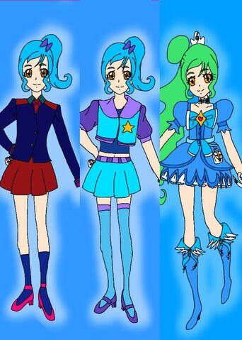 File:Cure PopShimizu Kyo.jpg