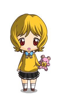 Himura Akiko Profile