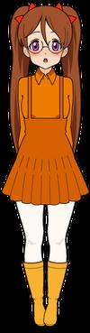 Omaru Hibiku