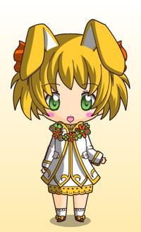 Tiara Kingdom Profile