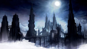 Dmc4-environment-castle