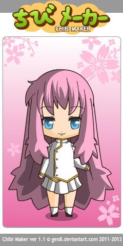 File:NamiChibiMaker.jpg