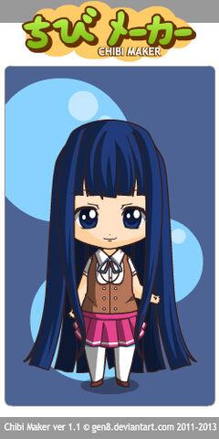 File:AoiChibiMaker.jpg