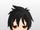 Prince Ichiro Profile.png