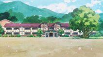 Image du Collège de Sukoyaka