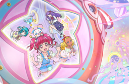 Image de Star Twinkle Pretty Cure 2