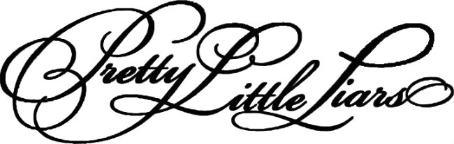 Logo pgn de pretty little liar by apiigleek-d489apd (1)