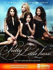 Pretty Little Liars-5-
