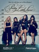 Pll-season-7-poster