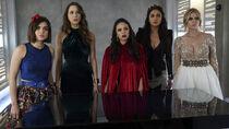 Pretty-little-liars-season-6-finale-prom