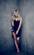 Ashley-Benson-Pretty-Little-Liars-Season-6