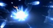 Stardustshowerrizumu