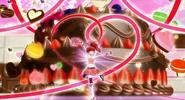 Valentinesweetsparade