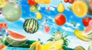 Freshfruitsparadise