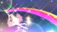 RainbowArcFantasy4