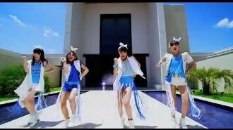 Prizmmy☆ 「EZ DO DANCE」MV