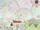RainbowLive14-28.png