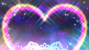 RainbowArcFantasy6