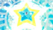 GoldenStarMagic23