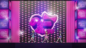 Prism Show