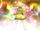 RainbowLive21-38.png
