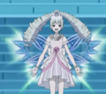 Junne white coord.PNG