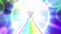 Luna rainbow heaven 20.png