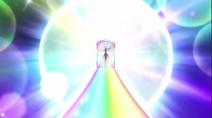 Luna rainbow heaven 20