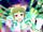 RainbowLive48-21.png