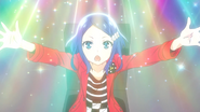 RainbowLive43-53