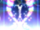 Rainbowtail4.png